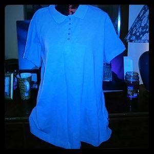 Tops - Dickies Shirt